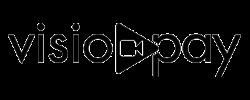 Visio-Pay.com Logo